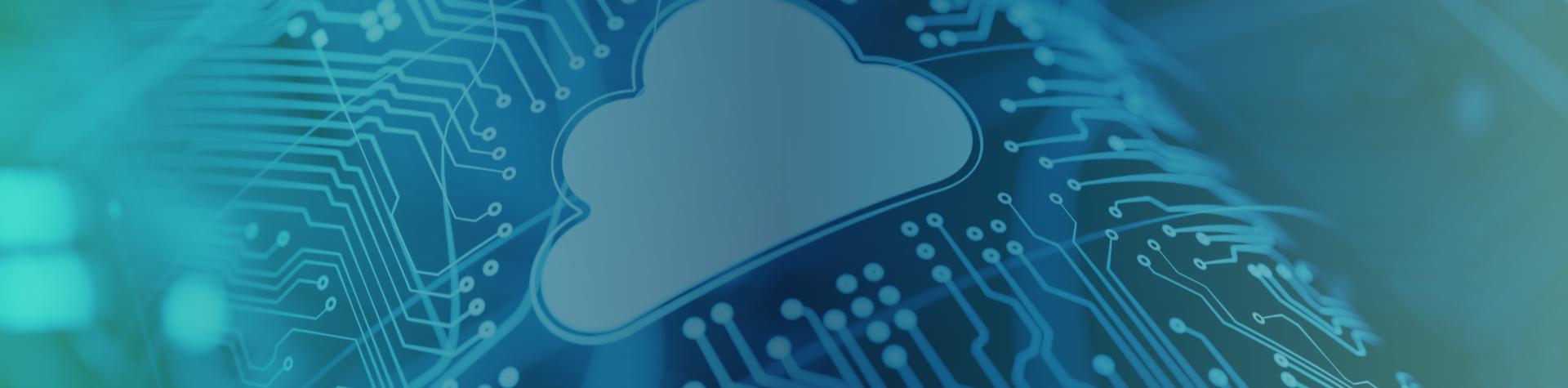 Reporting Xpress _ Cloud Based Reporting