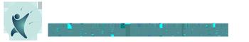 Reporting Xpress Logo